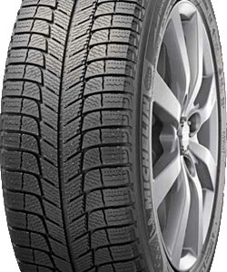 Автошина Michelin 195/60 R15 92H X-ICE 3 XL